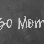 Not So Mommy Logo - Infertility, Dog Mom, Aunt, Host Mom, Wife & Home, Fashionista, Good Things