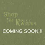 Photo of Shop the Ribbon - Coming Soon! on Not So Mommy..., an infertility & childless blog