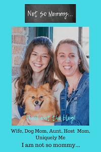 Photo of Maddie, Bruna, & Brandi on Infertility Page on Not So Mommy