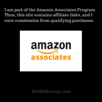 Photo of Amazon Associates logo